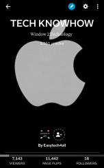 screenshot_2015-09-17-11-18-08-1