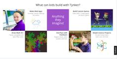 tynker1-code