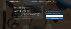 udemy-free-edu