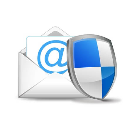 Secure Email services that I researched..