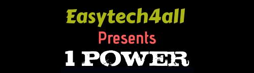 Easytech4all.net