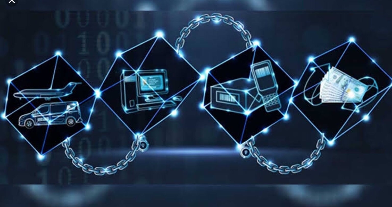 News info update on #cybersecurity and #blockchain