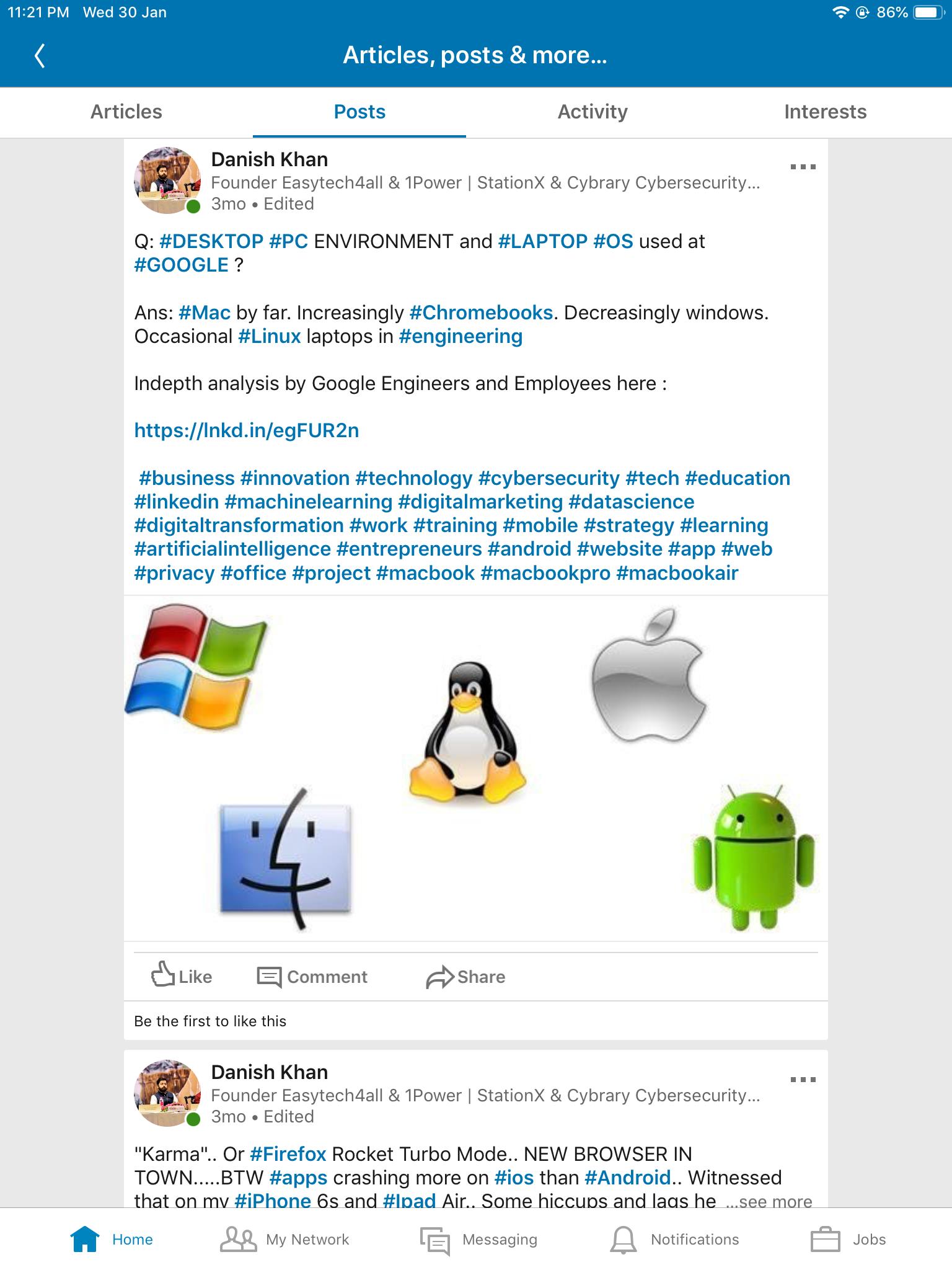 webapps   Easytech4all net