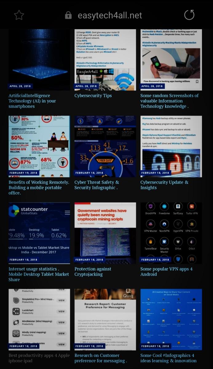 "Watch ""Splunk Enterprise Security Solutions""."