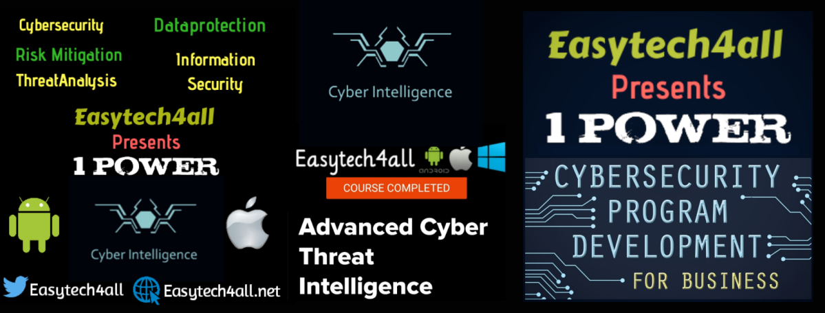 INCREASING #CYBERRISK MANAGEMENT MATURITY. #cybersecurity #dataprotection
