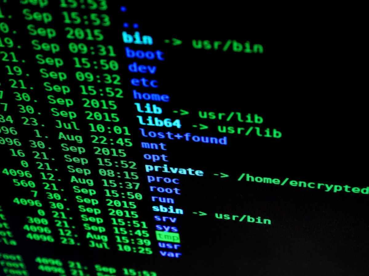 Malware RiskMitigation & Spyware defined.