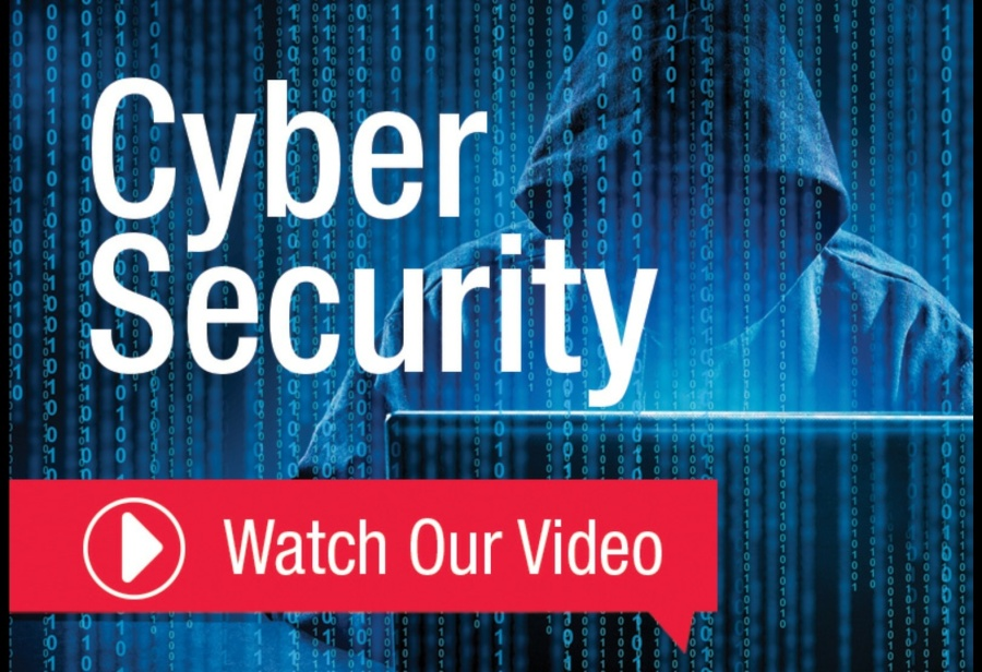 Cyberdefense Adv Threat Intel Vids